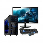 Gaming-PC-1-Komplekt-1