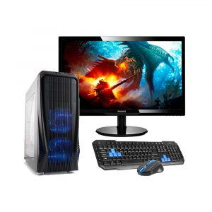 Gaming-PC-5-Komplekt