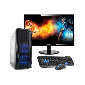 Gaming-PC-5-Plus-Komplekt