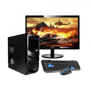 Gaming-PC-25-Komplekt