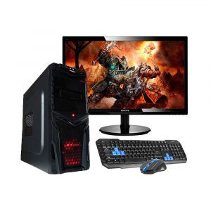 Gaming-PC-3-Plus-Komplekt-1