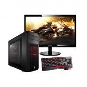 Gaming-PC-AMD-17-Komplekt