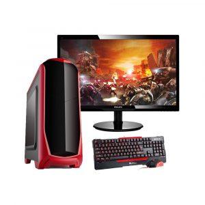 Gaming-PC-Pro-3-Komplekt