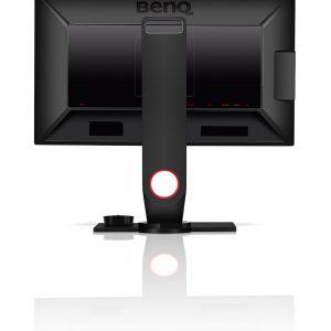 BenQ XL2430T_1