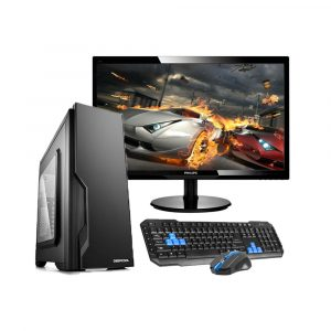 Gaming-PC-15-Plus-Komplekt