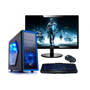 Gaming-PC-Pro-2-Komplekt