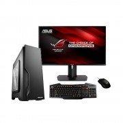 Gaming-PC-STRIX-Edition