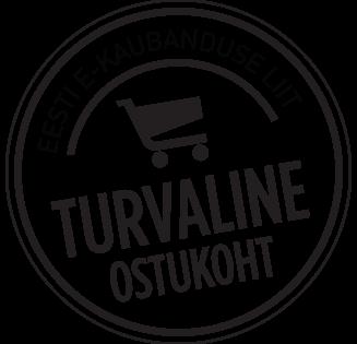 Kõige usaldusväärsem mängurite e-pood Eestis!