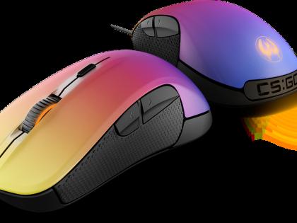 Mis on kõige populaarsem hiir CS:GO mängimiseks?