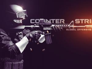 Mis teeb CS:GO-st ühe populaarseima FPS-i maailmas?
