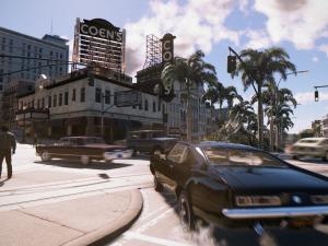 Mafia III jõuab müügile oktoobris