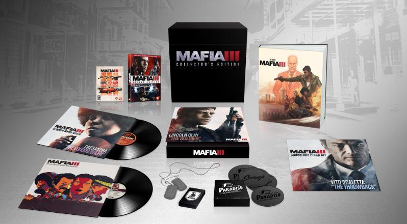 mafia3coll