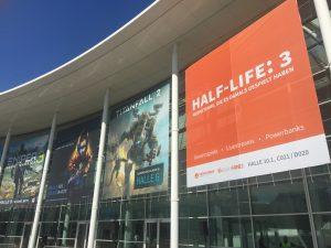 Half-Life 3 on lõpuks tulekul?
