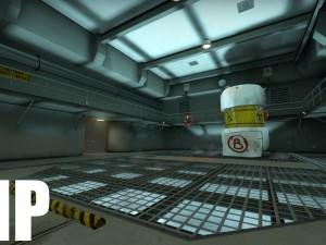 Loe, mida professionaalsed CS:GO mängijad arvavad Inferno asendamisest Nukega