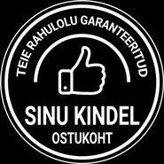 Sinu_Kindel_OK