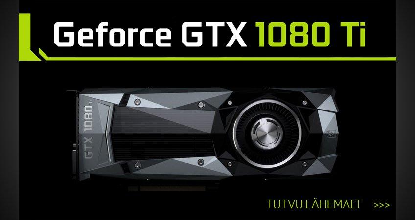 GTX-1080Ti-banner