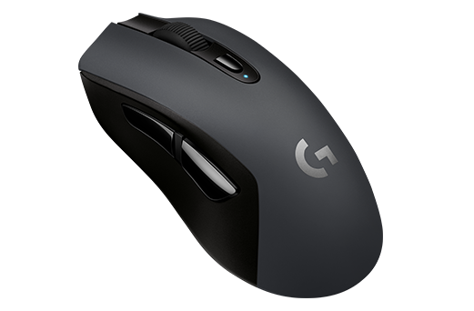 g603-lightspeed-wireless-gaming-mouse
