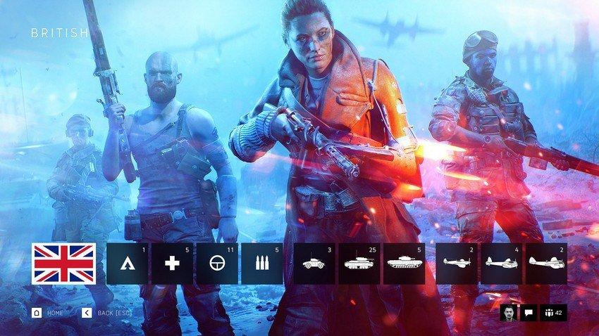 BattlefieldV_company_3