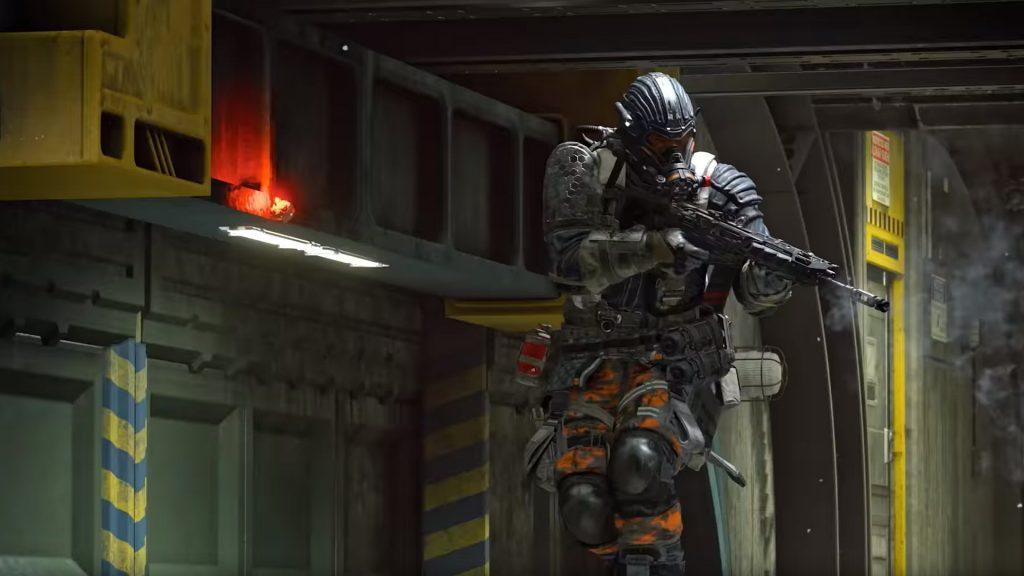 black-ops-4-gameplay-