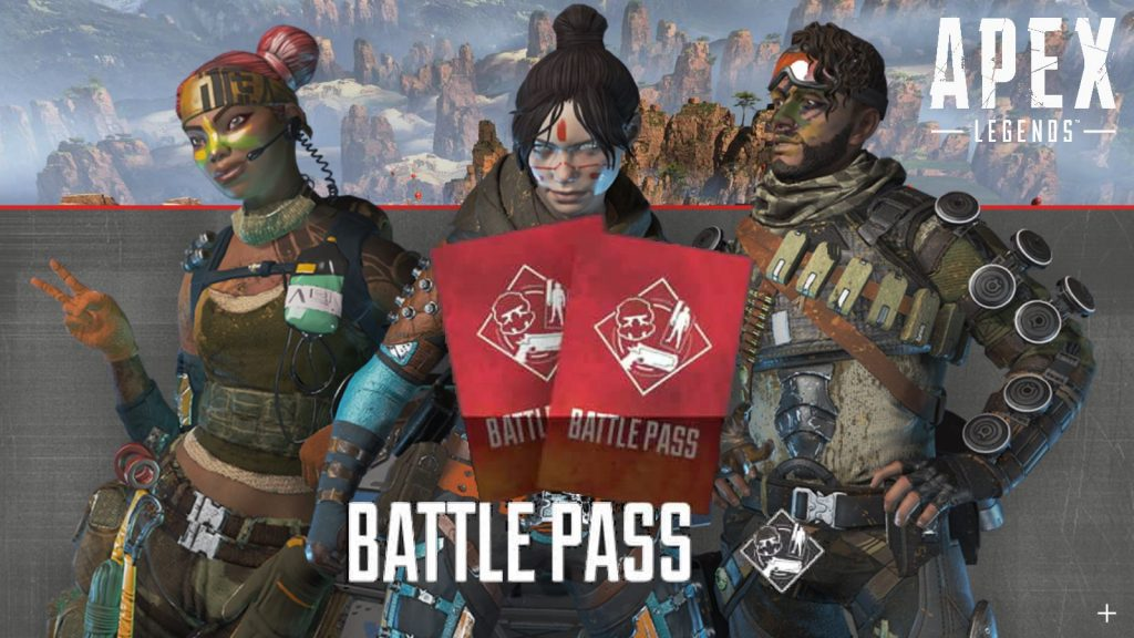 apex-legends-season-1-battle-pass-rewards-skins